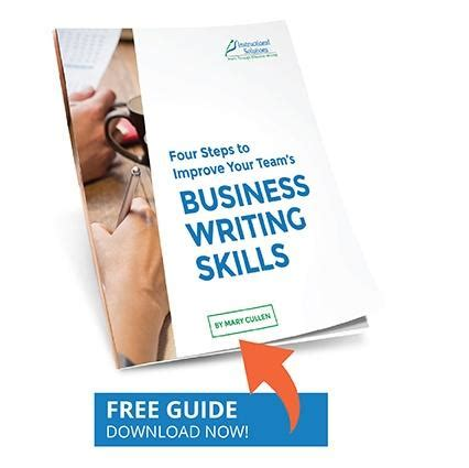 How to improve essay writing skills for gre